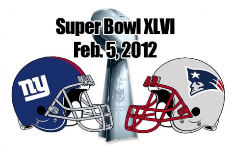 DHS getting ready for Super Bowl XLVI