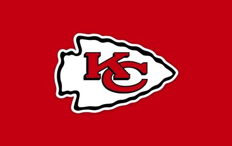 Chiefs season exceeding expectations