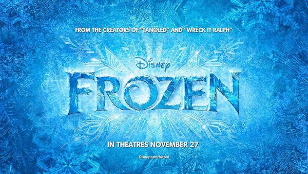 Disneys Frozen is good, but overrated