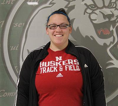 Track and field hires several new coaches