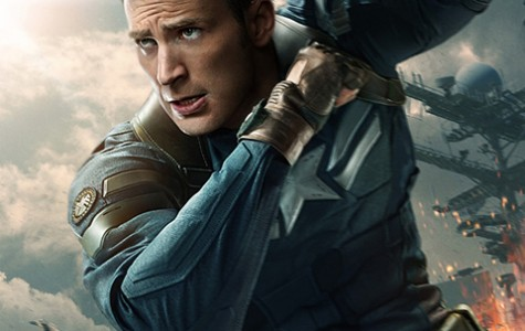 Captain America: The Winter Soldier meets sequel expectations