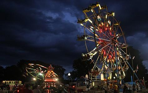 De Soto hosts 50th De Soto Days festival