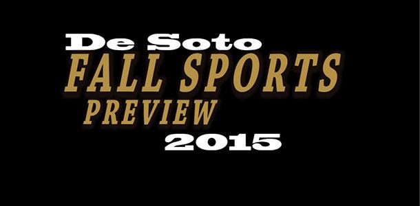 De+Soto+Fall+Sports+Preview+2015