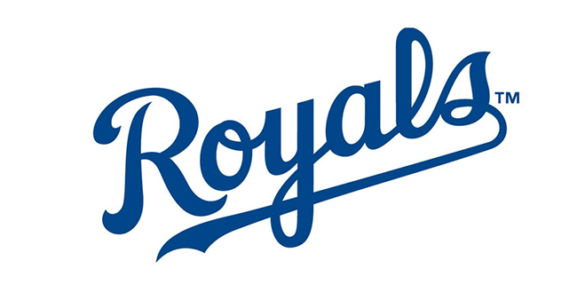 Districts cancels school for possible large-scale absences for Royals parade