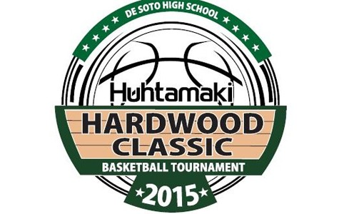 De Soto finds success at the Hutamaki Hardwood Classic