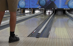Bowling practice overview