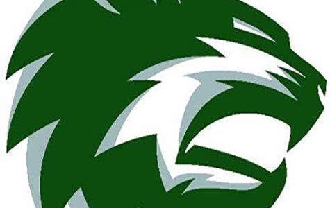 De Soto High School debuts new logo
