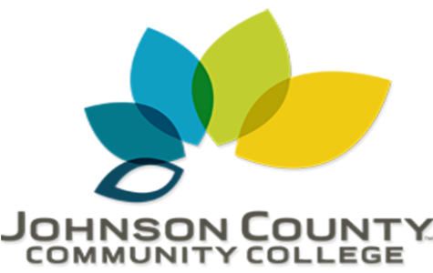 JCCC gives out college credit
