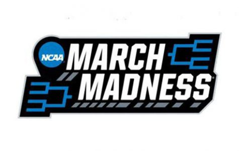 The Madness of March is about to begin