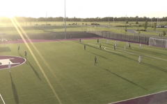 Boys' soccer appoints new head coach