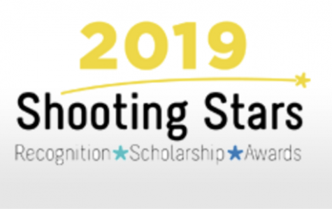 Senior nominees begin preparation for Shooting Stars scholarship