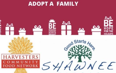 Holiday volunteer opportunities available