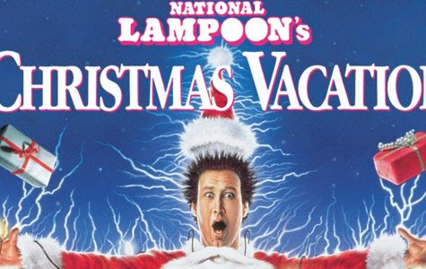Best Christmas movie this holiday season