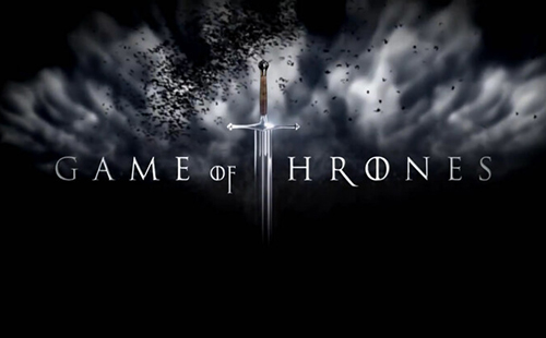 Green Pride staff reacts to final season of Game of Thrones