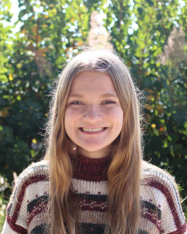 Emma Klingler