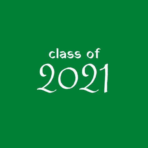 WOTW: Class of 2021